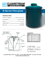 PRODUCTSHEET_NSERIES_Fiberglass