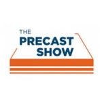 The Precast Show